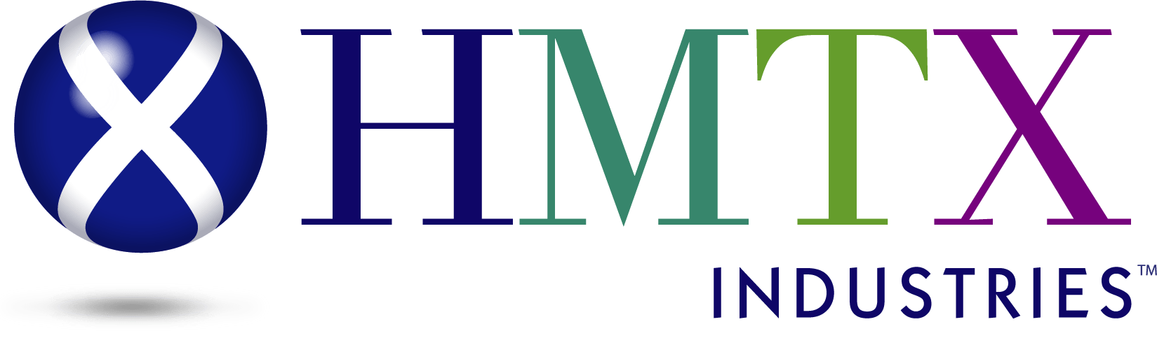 HMTX Industries